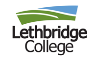 http://www.lethbridgecollege.ca/index.php?option=com_content&task=view&id=389&Itemid=548