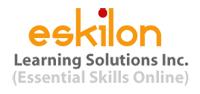 http://www.eskilonlearning.ca/